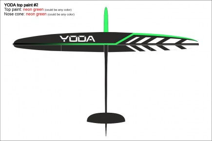 yoda top colors 2 03